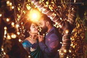 top-wedding-photography-kochi